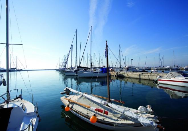 thessaloniki-marina4