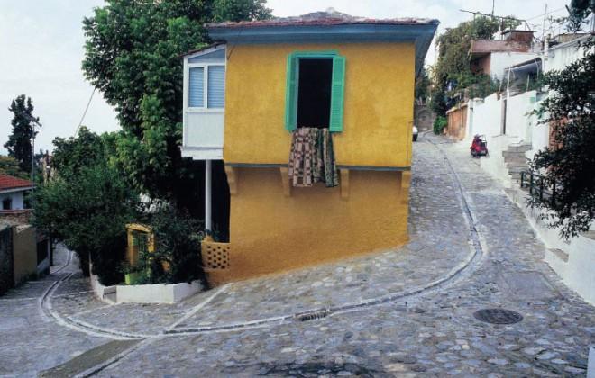 thessaloniki-wineroads6