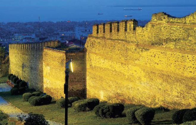 thessaloniki-wineroads7