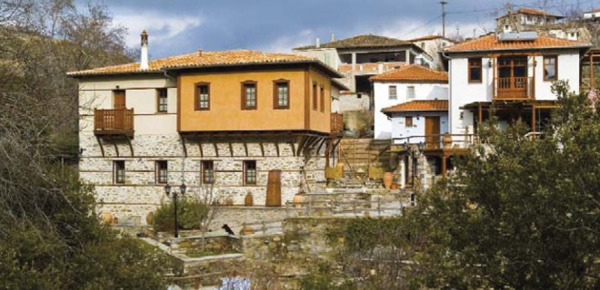 wineroads-chalkidiki5