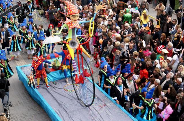rethumno-carnaval-3