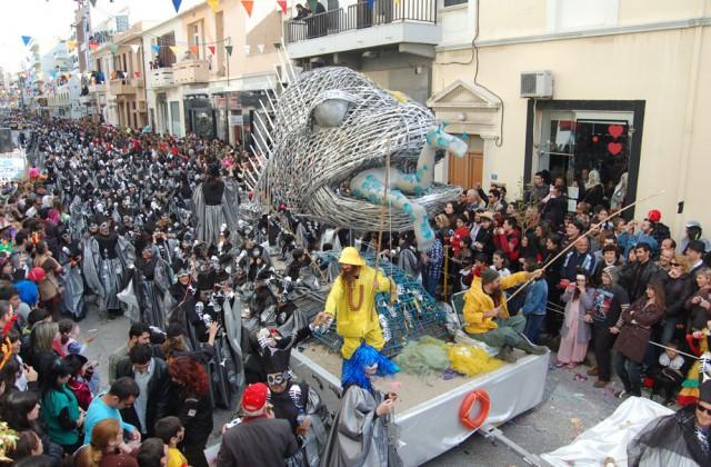 rethumno-carnaval-4