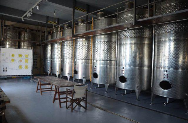 gaia-winery-4