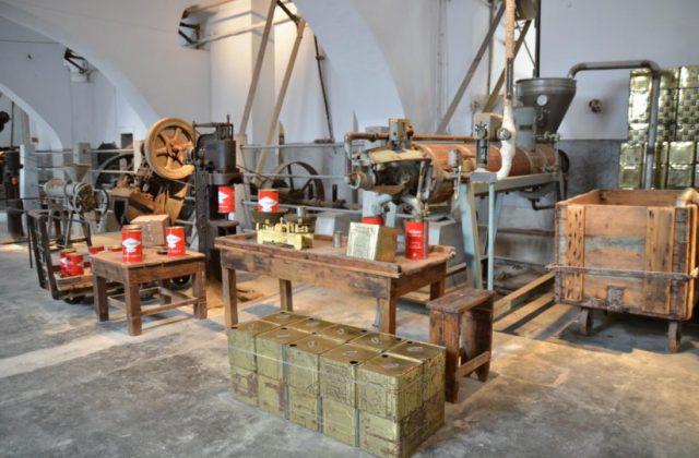 tomato-industrial-museum-santorini2