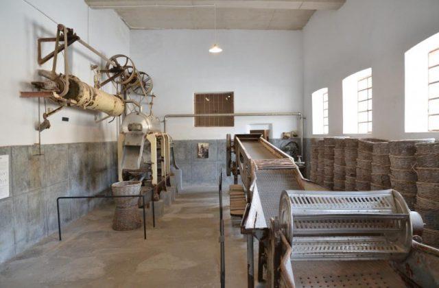 tomato-industrial-museum-santorini4