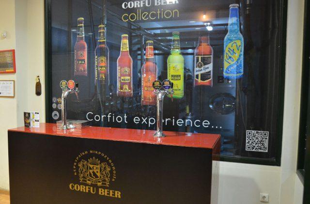 corfu-beer-kerkyra-4