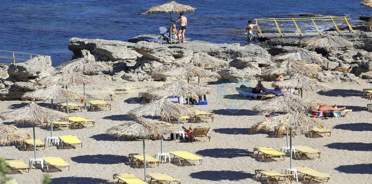 Reni koskinou beach dodeka travel for Rhodos koskinou