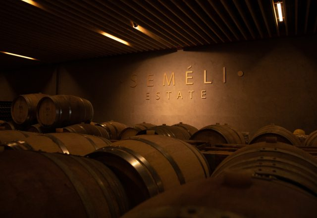 SEMELI-WINERY8